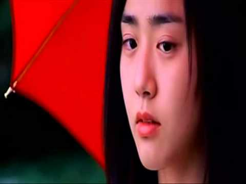 Will you come to me MV - Sad Love Story OST [Starring Moon Geun Young and Kim Soo Hyun]