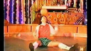 [030.Hristo   Petkov- Show-94 Years] Video