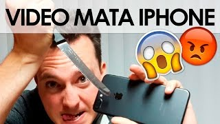 El Video Que Mata A Tu IPhone VideoMp4Mp3.Com
