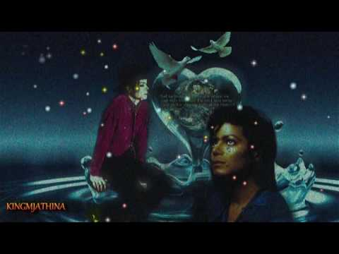 Michael Jackson Thoughts Greek English subtitles