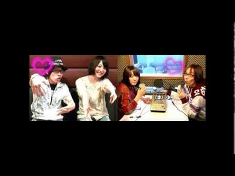【イチャイチャ!?】花澤香菜「お前アタシと結婚できるのかよ」 豊永利行「え、責任とればいいの?」