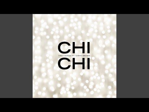Download  Chi Chi feat. Chris Brown Gratis, download lagu terbaru