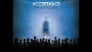 Watch Acceptance So Contagious video