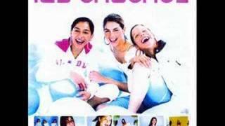 Watch Las Chuches Como Vengo video