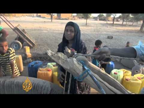 Mali's ethnic Tuareg accuse army of abuse