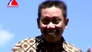 download lagu Wong Deso - Tukul Arwana gratis