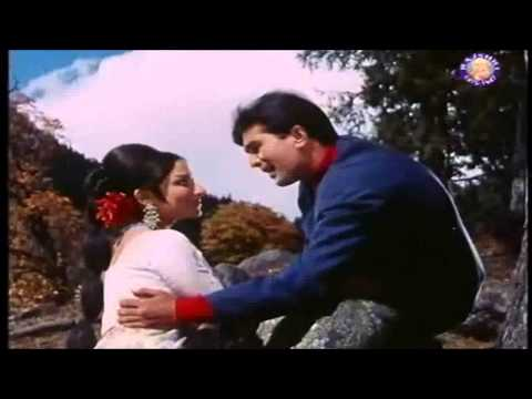 Kora Kagaj Tha Ye Man Mera Mpeg4(song By Kumarjeet) video