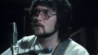 Watch Gerry Rafferty Get It Right Next Time video