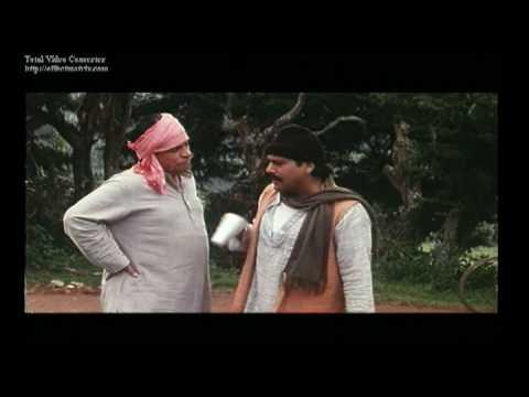 Hindi Comedy - Kader Khan, Govinda video