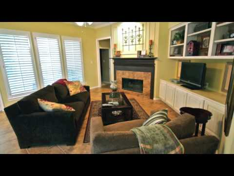 6414 Cool Water Drive, Sugar Land ,Texas REAL ESTATE FOR SALE