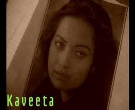 pakistani actress kavita
