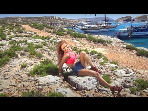 Sonerie telefon » AndreEA Miss Ventura – My Love – Making of