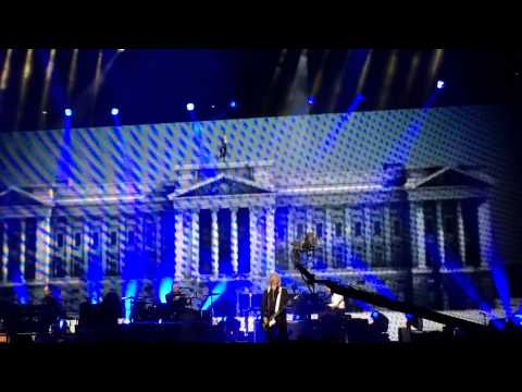 Paul Mccartney out There - Farewell To Candlestick Park 2 Of 3 video