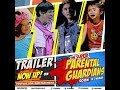 The Super Parental Guardians TRAILER REACT - Vice Ganda & Coc...