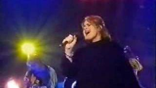 Watch Alison Moyet There Are Worse Things I Could Do video