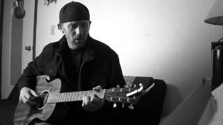 Download Lagu Make you miss me - Sam Hunt (Derek Cate Cover) Gratis STAFABAND