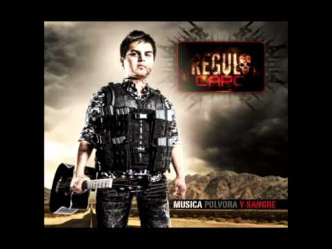Regulo Caro - Vales la Pena