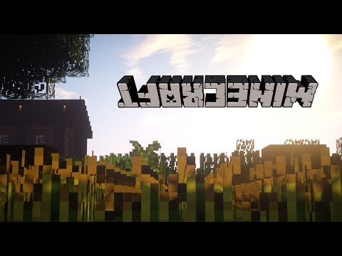 The Best Minecraft Video Ever Made.mp4.wmv.avi.gif video