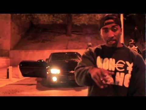 MYSONNE - DREAMS MONEY CAN BUY - Official Video - Freestyle - New Hip Hop Song - Rap Video