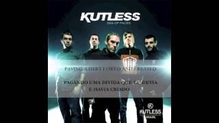 Kutless - Passion