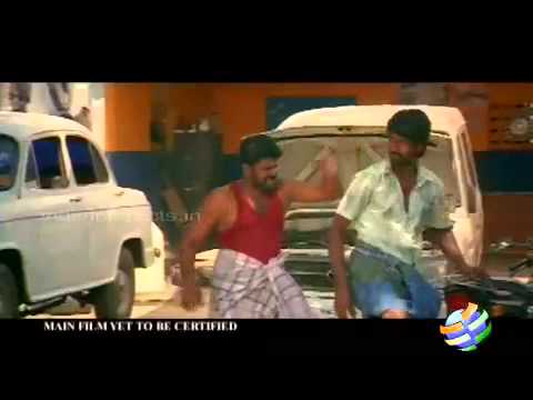 Sooriya nagaram movie Trailer
