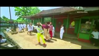 Amen - Vattoli Achan - Amen Malayalam Movie Song HQ