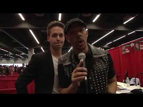 Watchdogs 2 Interview