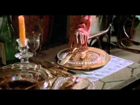Посмотреть ролик - Bertolucci La Luna en Espa?ol , смотреть фильм кровь лун