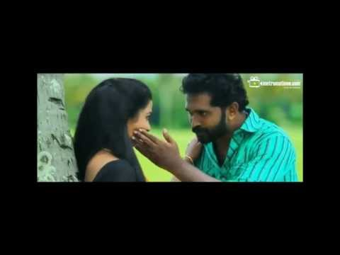 Poombattakalude Thazhvaram - Movie Song: Parayu Tharamalare.. video