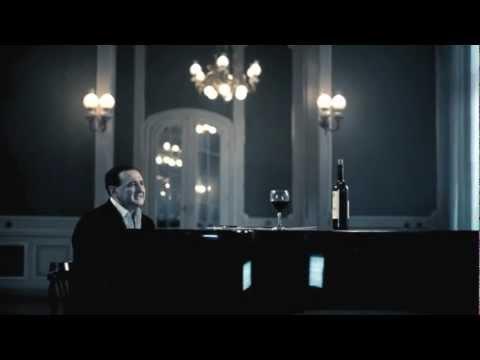 Смотреть клип Владимир Гришко - Красивая