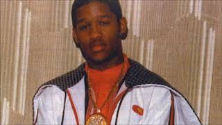 Alpo- I Killed Rich Porter Because He Lied To Me About The Prices Of Some Bricks