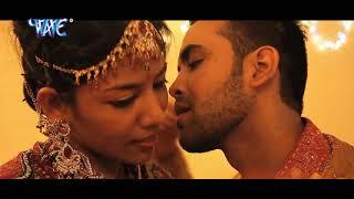Bangla Chuda chudi.... 18+ video , basor rath