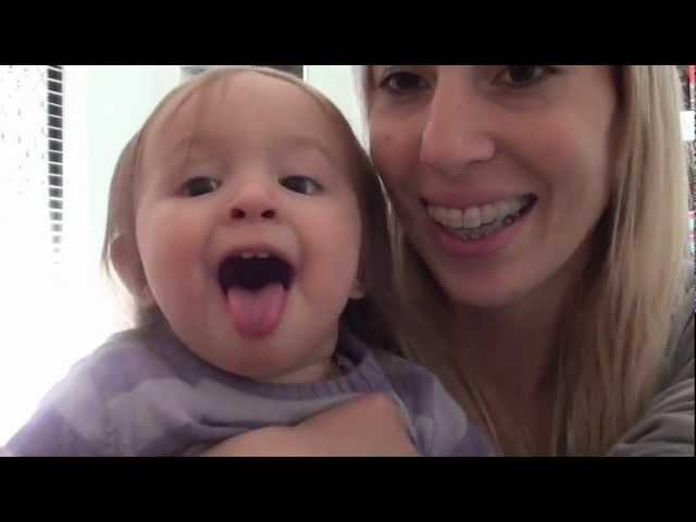 Pregnancy Week 17 & 18 And HAZEL update