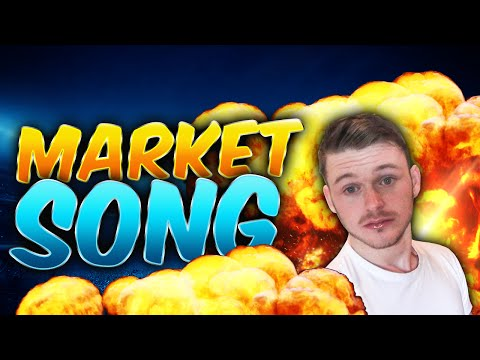 FIFA 15 MARKET PRICE RANGE  SONG!!! - FIFA 15 Ultimate Team market price ranges @EASportsFIFA