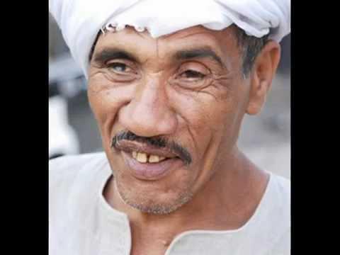 A7a El Shebsheb Daa3   أحا الشبشب ضاع    YouTube