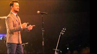Arijit Singh VS Atif Aslam Latest Songs 2016