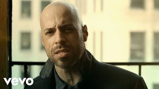 Watch Daughtry Waiting For Superman video