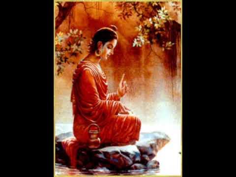 Buddhist Pirith - Rathnamaalee Yanthraya  - රත්නමාලී යන්ත්රය -