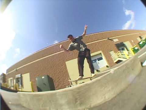 Josh Manoles - Wits' End