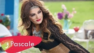 Pascale Machaalani - Raf2a, Ikleel El Sama / باسكال مشعلانى - رفقا، إكليل السما