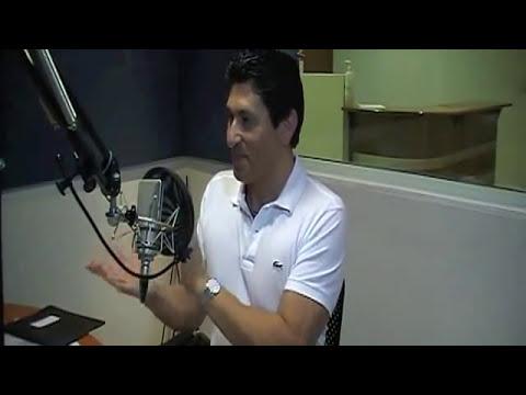 Dr. Cesar Lozano TEMA: Amor de padre