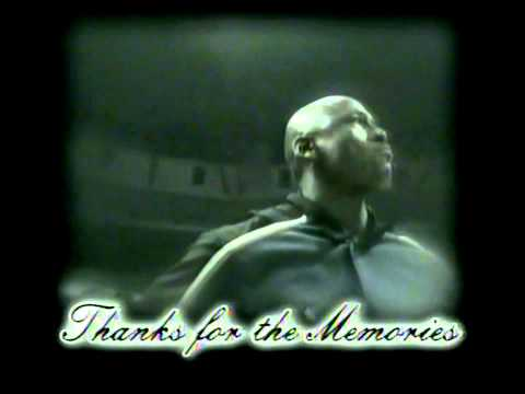 """CLICK ON THE LINK TO WATCH """"MICHAEL JORDAN: THE LEGEND OF THE GREATEST (Final Version)"""" (5 hours and 5 minutes dedicated to the G.O.A.T. https://www.youtube...."""
