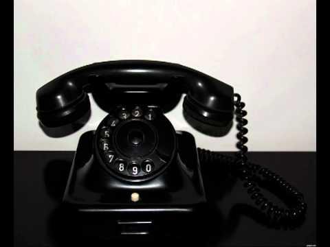 crnogorčev monolog telefonska zajebancija