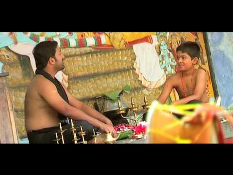 Japaganga Ayyappa Bhakthi Ganam video