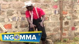 Download BIGKIM TV MAROGOTANIO KIHENJO UMBI 8 3Gp Mp4