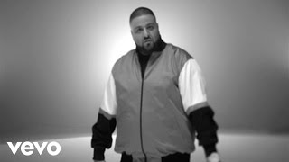 Клип DJ Khaled - Welcome To My Hood (remix)