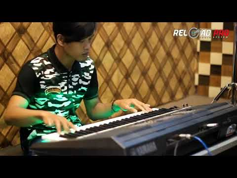 Jarum Jarum ndolalak - Cover Yamaha psr s770 karaoke #RELOAD PRO_ Audio System