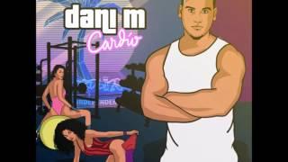 Dani M - Cardio