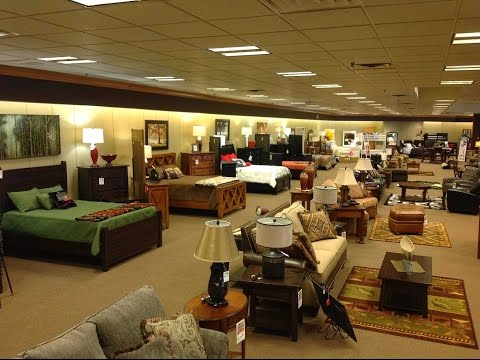 Business Liquidations and Estate Auctions at Auction Nation