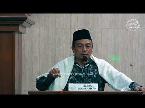 Ust. Bachtiar Nasir - Ngerii! Terungkap Strategi List 200 Daftar Mubaligh Kemenag
